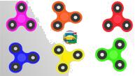 fidget spinner color match.png