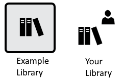 libraries.png