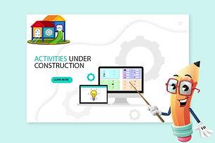activities under construction.jpg