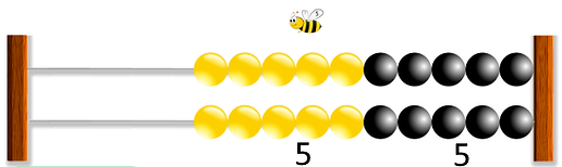 b5 abacus.png
