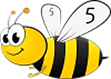 Bee5.png