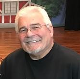 Peter Lambert, Educational technologist. Activstudio, Activprimary, Acivtable, MTI