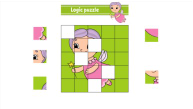 logic puzzle.png