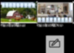 edit activity.png
