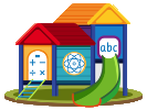 activity house logo.png