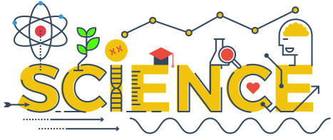 science banner trans.png