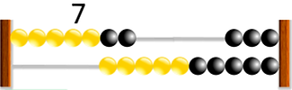 b5 abacus 7.png