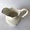 Thumbnail: Ornate Medium Jug/ Vase