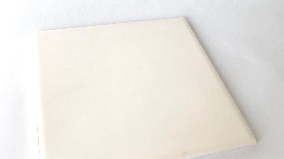 """Large Square 6"""" Tile"""