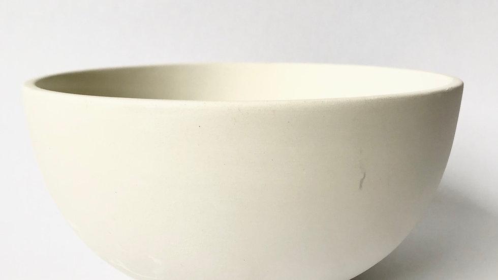 Standard Cereal Bowl