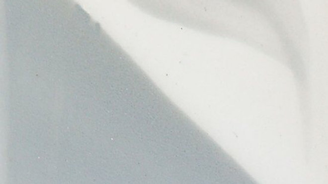 Light Grey Pottery Paint (Underglaze)