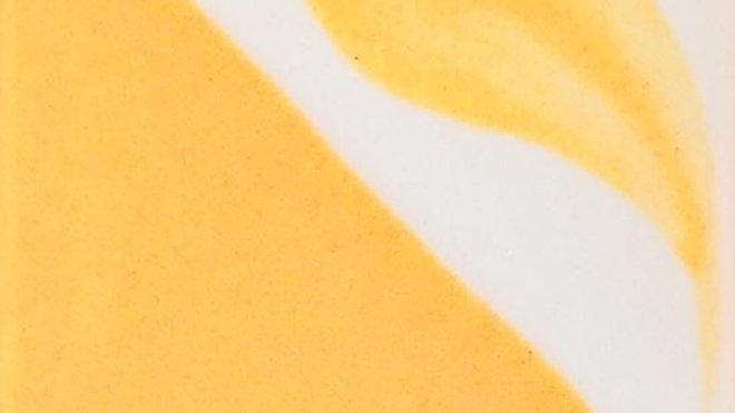 Butternut Yellow Pottery Paint (Underglaze 5)