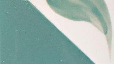 Sage Green Pottery Paint (Underglaze 9)