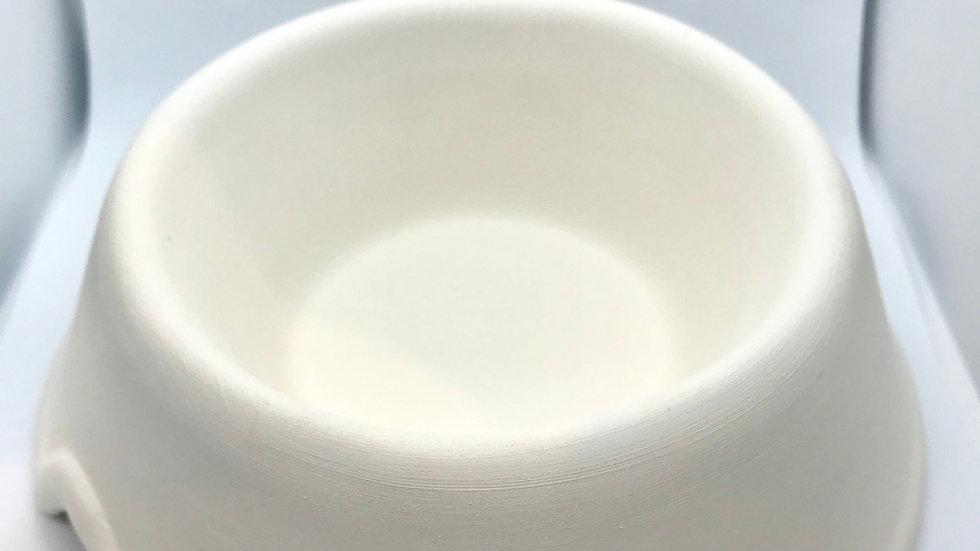 Pet Food Bowl