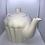 Thumbnail: Large Cupcake Teapot