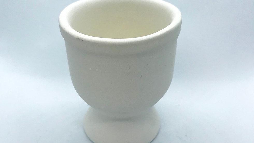 Medium Egg Cup
