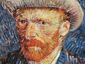 Цитати од Ван Гог што ќе ве инспирираат