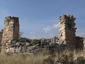 НЕОТКРИЕНАТА ТАЈНА ЗА ГРАДОК: Ѕидини кои 2.000 години се извишуваат во Мариово