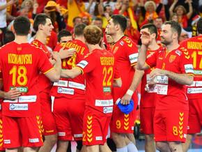 ОФИЦИЈАЛНО: Чешка се откажа, Македонија патува на СП!