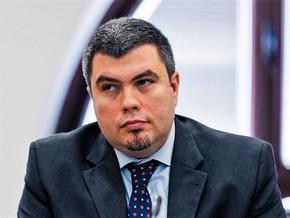 Маричиќ: Ставот на Заев е и партиски став