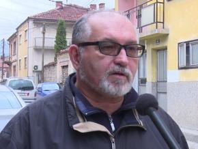 Мавровски: Во РЕК Битола се случува катастрофа, нема јаглен, се работи само со еден термо блок