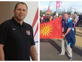 Начевски: Сме ја претставувале Македонија на многу првенства како горди Македонци, ова е срамота