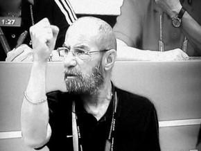 Почина Богдан Маковеј, тренерот кој ја однесе Македонија до 7. место на СП