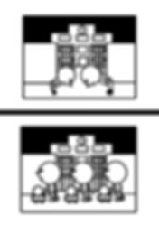 ページ7-4.jpeg