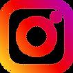 Instagram_Glyph_Gradient_RGB.png
