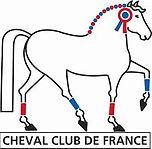 logo cheval club.jpg