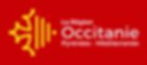 logo-partenaire-occitanie.png