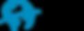 logo-CDHI.png