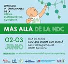Jornadas_redes_SagratCor.png