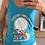 Thumbnail: Camiseta Tirantes - Creciendo Juntos