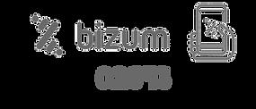 Logo-Bizum.png