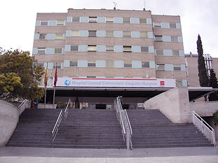 hospital-gregorio-maranon-madrid.jpeg