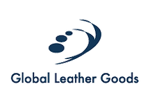 Logo_Global_vertical.png