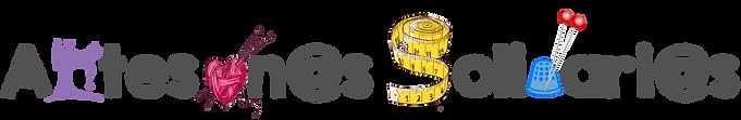 Logo_sinfondo_web.png