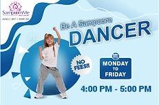 Be a Sampoorn Dancer (22-7-21).jpg