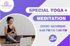 Special & Yoga Meditation 13-7-21 (1).jpg