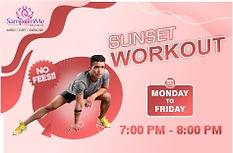 Sunset Fitness Workout (22-7-21).jpg