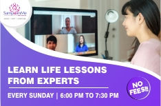 Learn life lessons from Experts (13-7-21).jpg