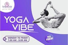 Yoga Vibe (Suraj Gupta) 12-7-21 (1).jpg