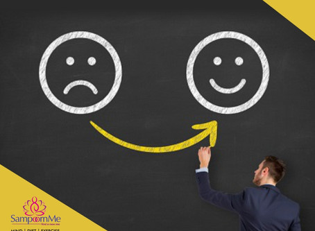 How To Overcome Depression in Students