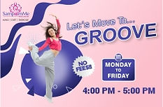 Let's Move to Groove 22-7-21.jpg
