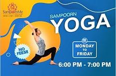 Sampoorn Yoga (22-7-21).jpg