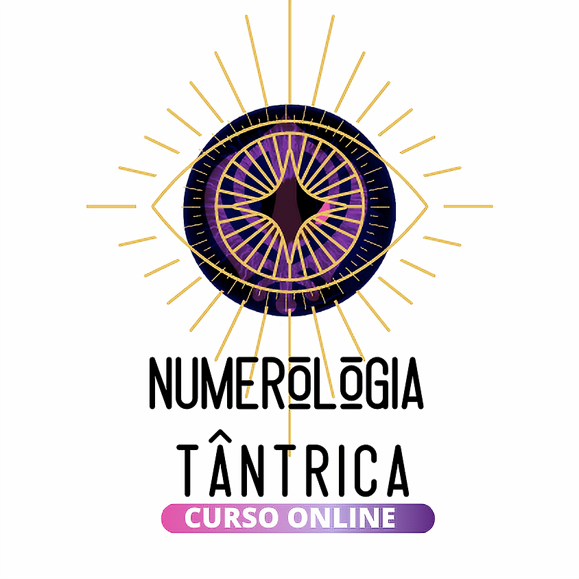Curso Online: Numerologia Tântrica