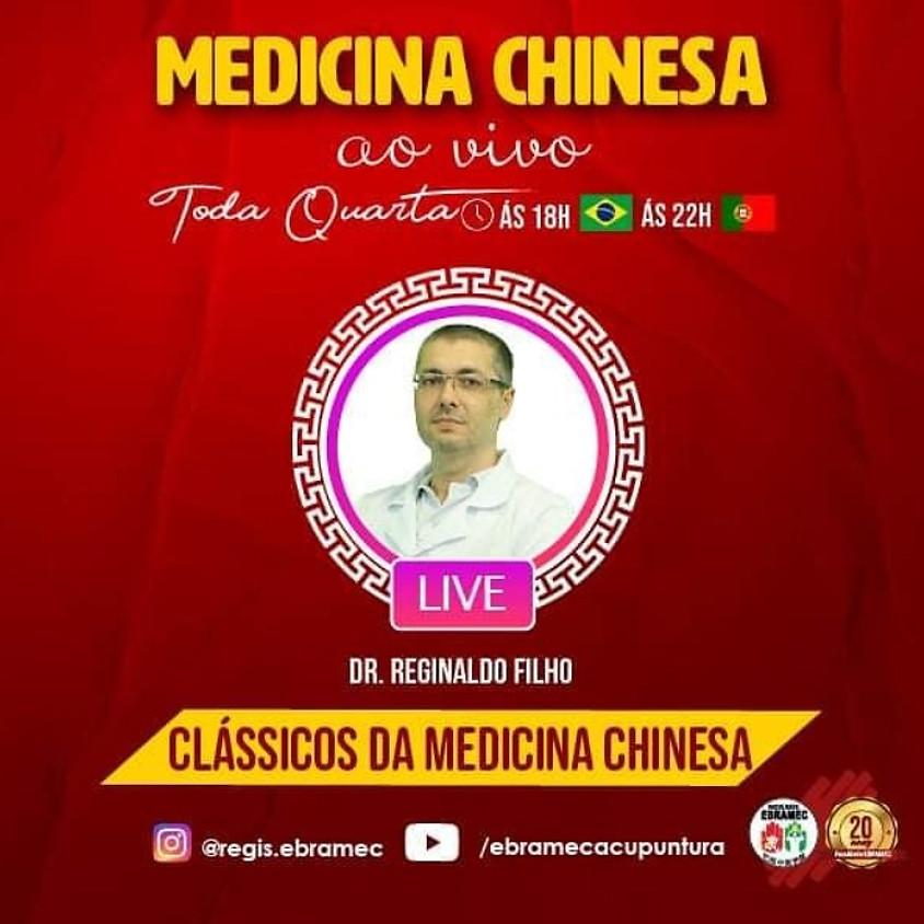 Live Medicina Chinesa
