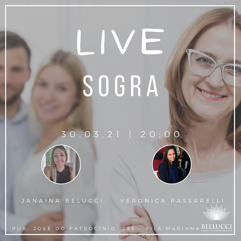 Live: Sogra