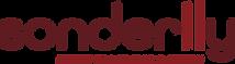 sonderlly_logo_CMYK.png
